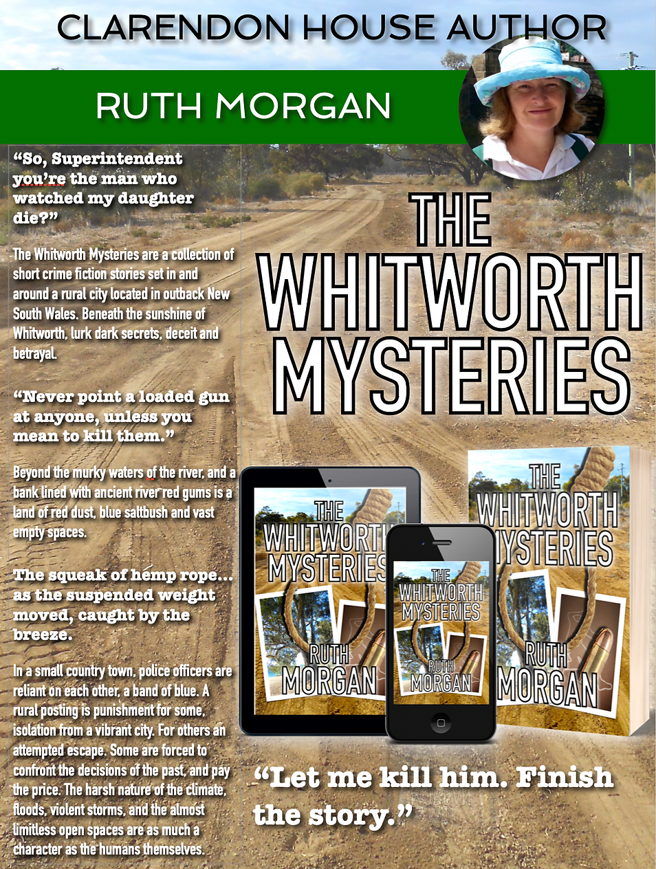 Whitworth Mysteries ad image 1.png
