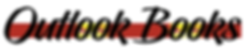 Outlook Books logo.png