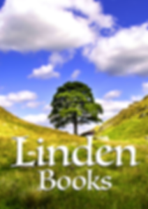 Lindin Books logo image.png