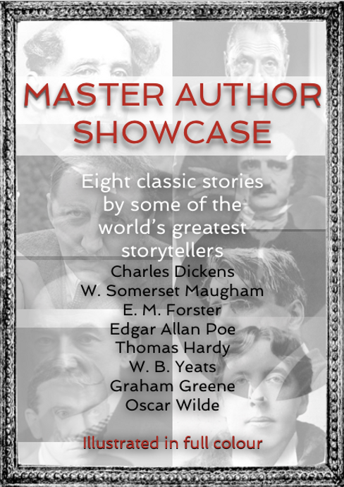 Master Author Showcase cover image.png