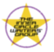 ICWG logo in colour with star.png
