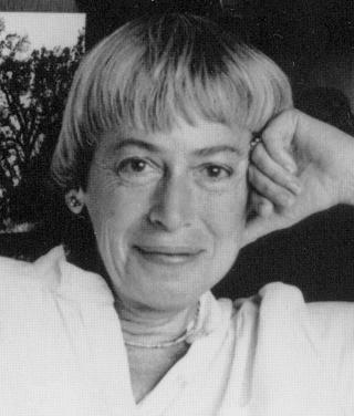 The Wisdom of Ursula Le Guin