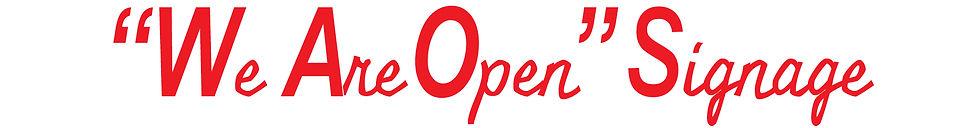 LS-we are open-12.jpg