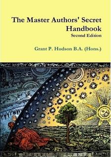 The Master Authors' Secret Handbook