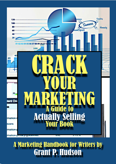 The Real Secrets of Marketing - At Your Fingertips