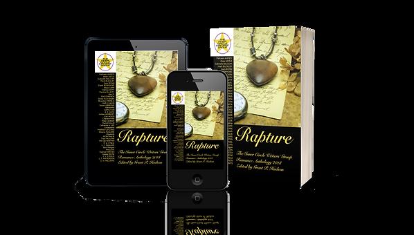 3D Rapture image.png