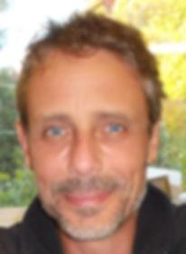 Gary Bonn pic 3.jpg