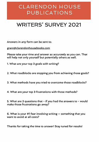 Writers' Survey image.png
