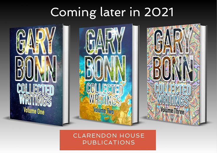 Gary Bonn ad image.png