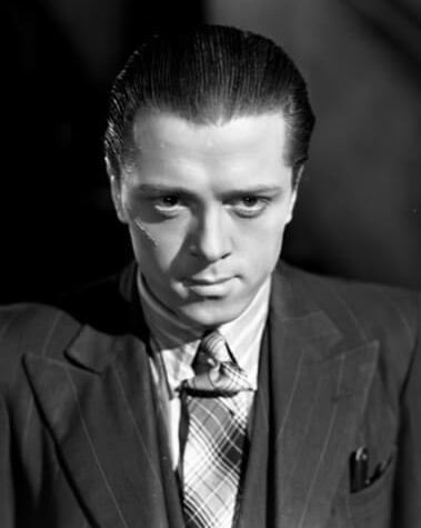Symbolism in 'Brighton Rock'