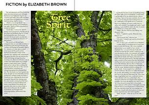 oct 2020 mag screenshot 6.png