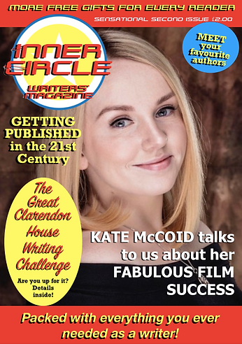 April mag cover image.png