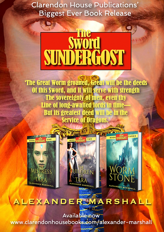 Sundergost release ad image.png