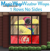 CFA_STORE-Magic-Wrap-1-Row-01.jpg
