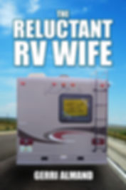 The Reluctant RV Wife fc 3.jpg