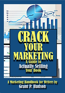 Crack Your Marketing image.png