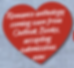Outlook heart 1.png