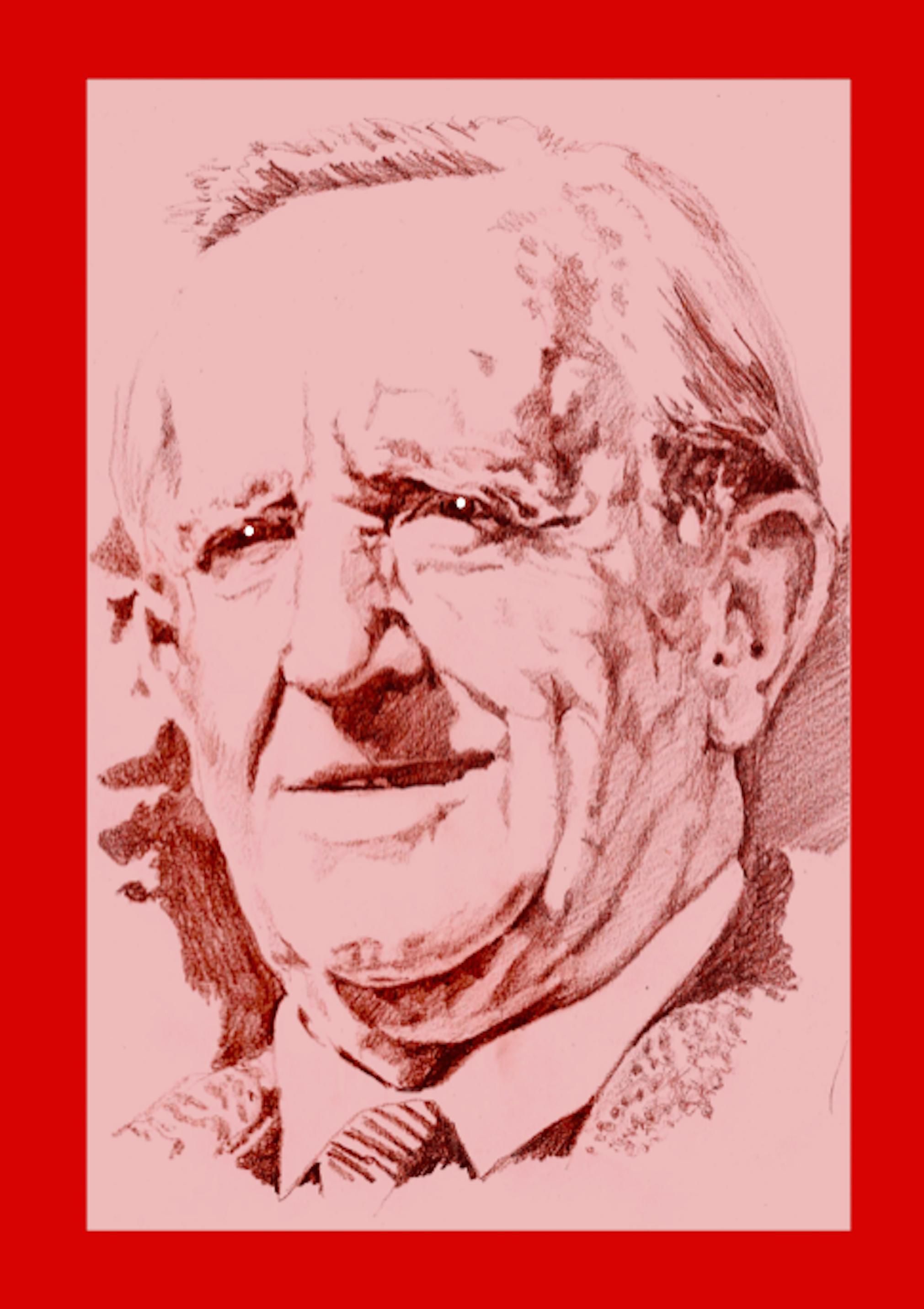 Tolkien (red)