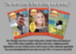 3 issue magazine ad image.png