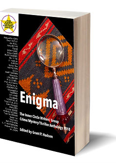 Enigma 3D cover image.jpg