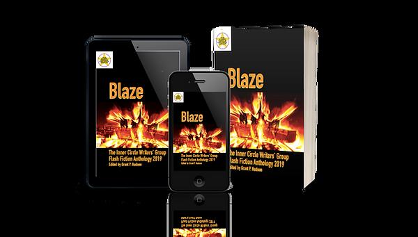 Blaze 3 way image.png