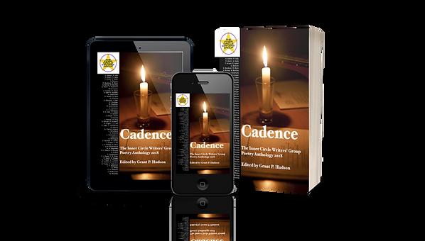 3 way Cadence image.png