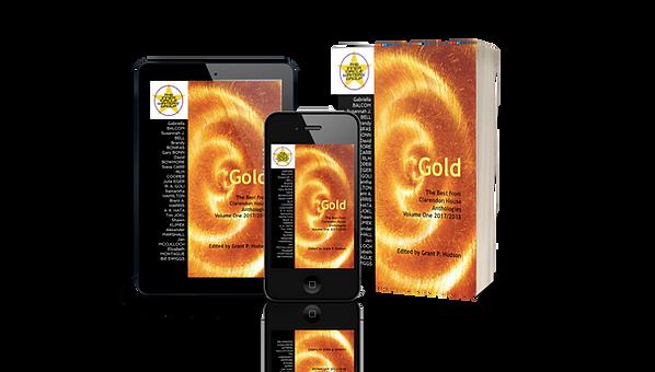 Gold 3 way mock up.png