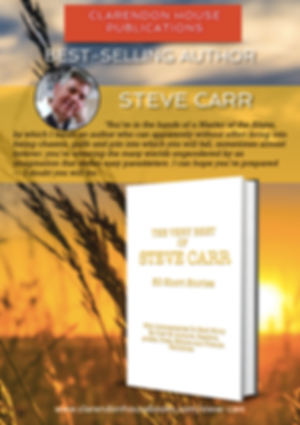 Very Best of Steve Carr ad image.png