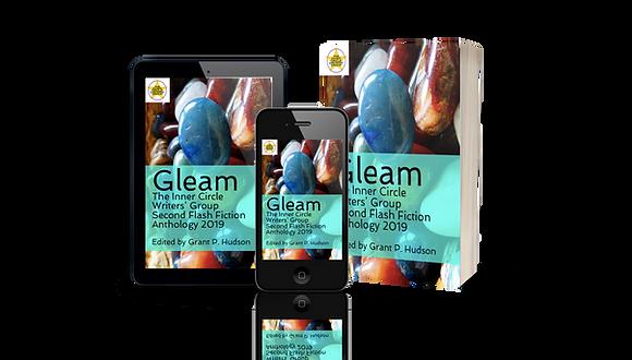 Gleam 3 way image.png