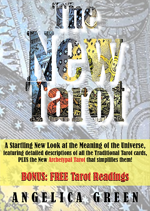 New Tarot cover image.png