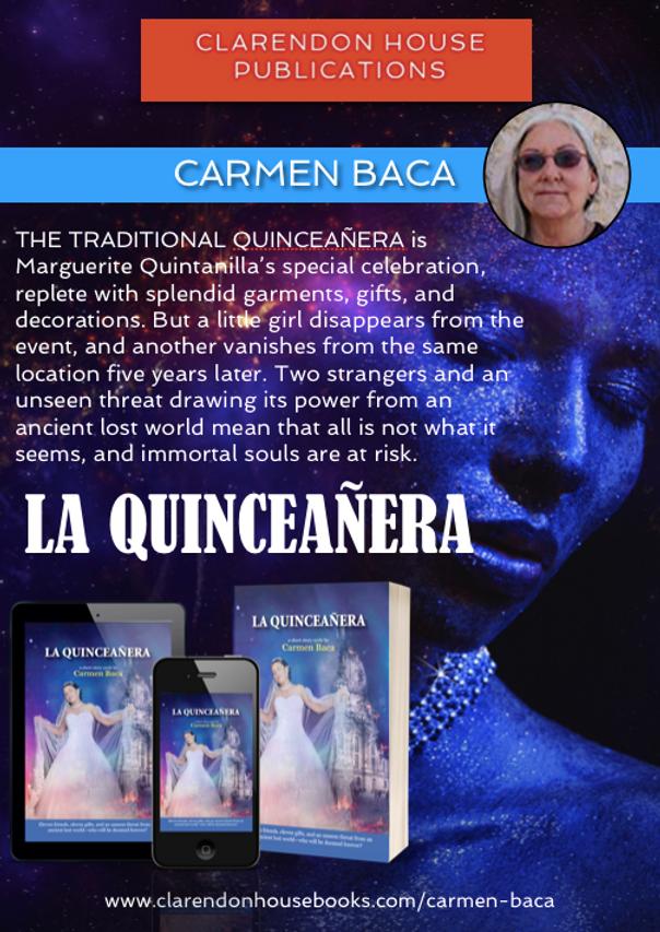 Carmen ad image 3.png