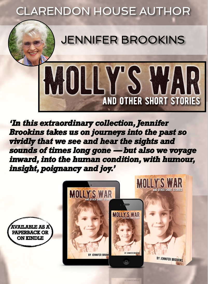 Molly's War ad image for website.png