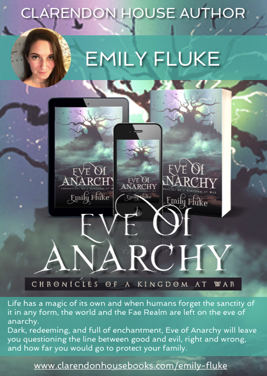 Eve of Anarchy ad image.png