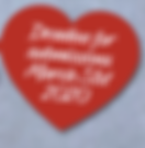 Outlook heart 3.png