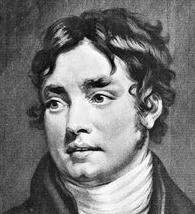The Miracle of Coleridge's 'Kubla Khan'