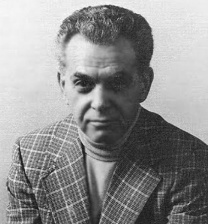 The Words of Jack Kirby