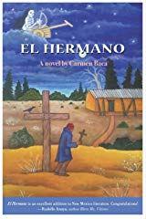 Carmen book 2.jpg