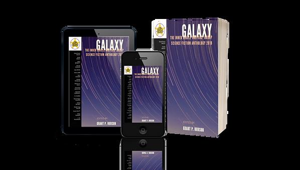 3 way Galaxy image.png