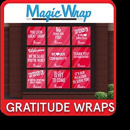 4620-TC-Gratitude Wraps-Eblast-08.png