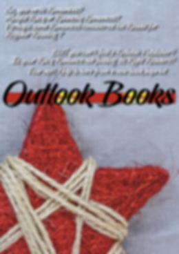 Outlook Books page image.png