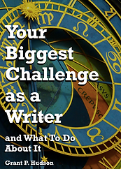 Your Biggest Challenge cover image.png
