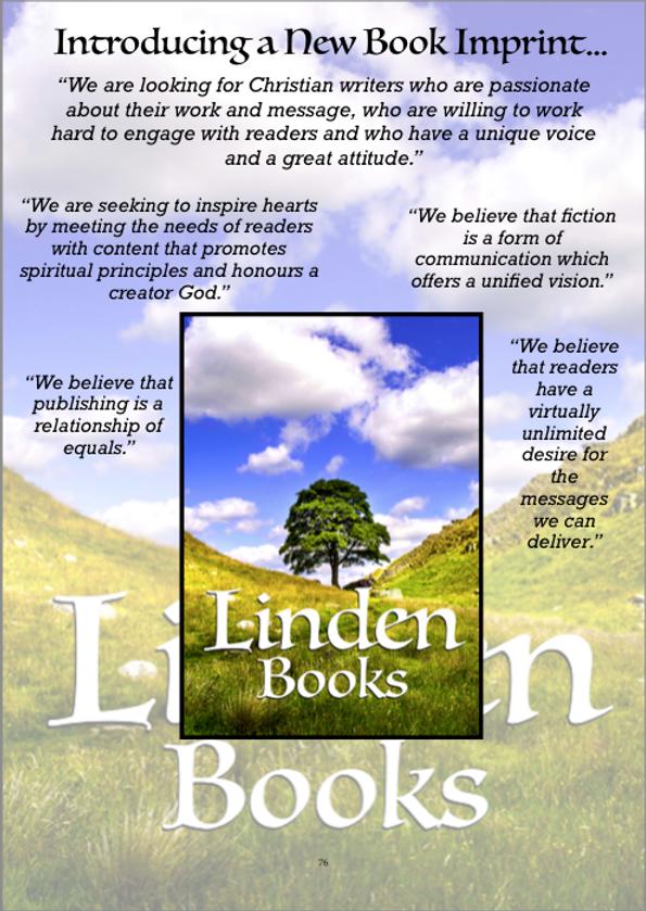 Linden webpage image.png