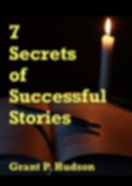 7 Secrets cover image.png