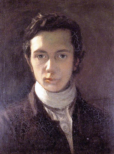The Insight of Keats