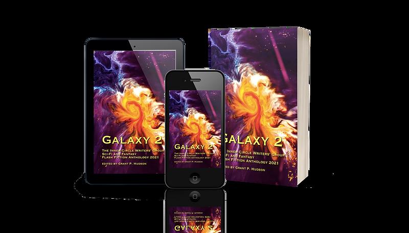 Galaxy 2 3D image.png