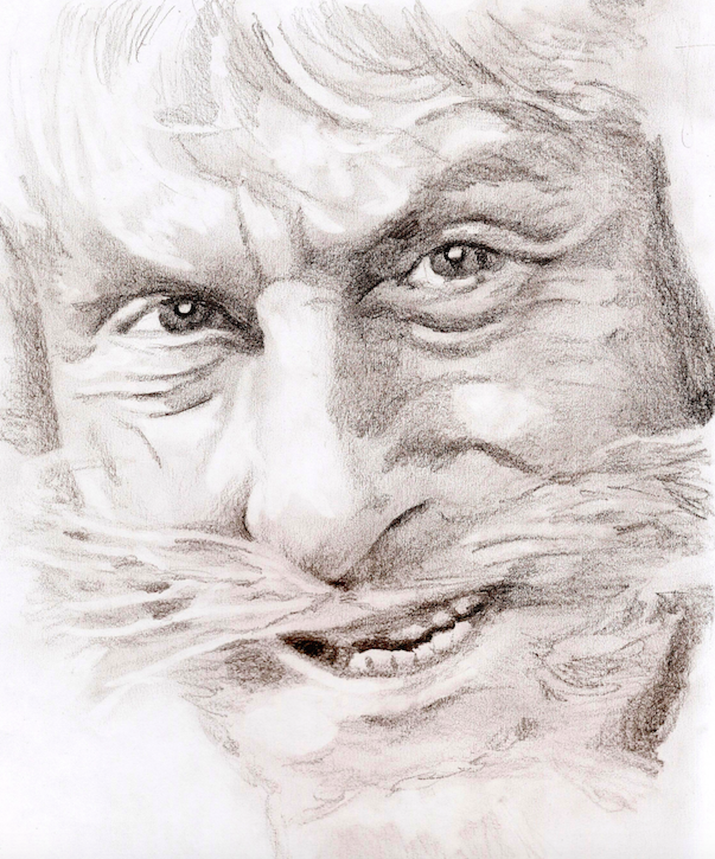 Catweazle close up (smaller)