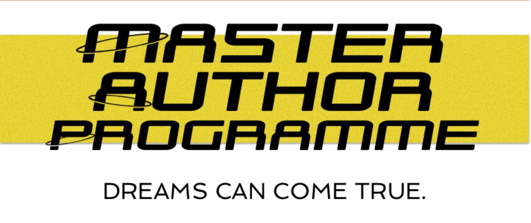 Master Author Programme logo.png