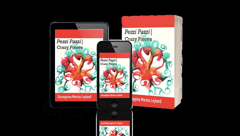 Pezzi Pazzi 3 way image.png