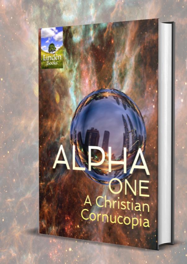 Alpha One presentation image.png