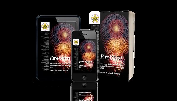 3 way Fireburst image.png